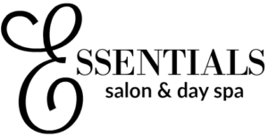 essentials logo 2
