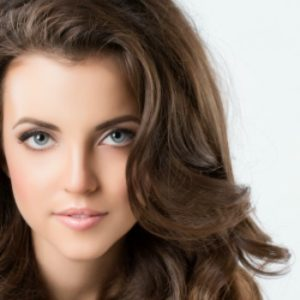 Essentials Salon - Hair and Beauty
