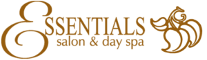 essentials-logo-website